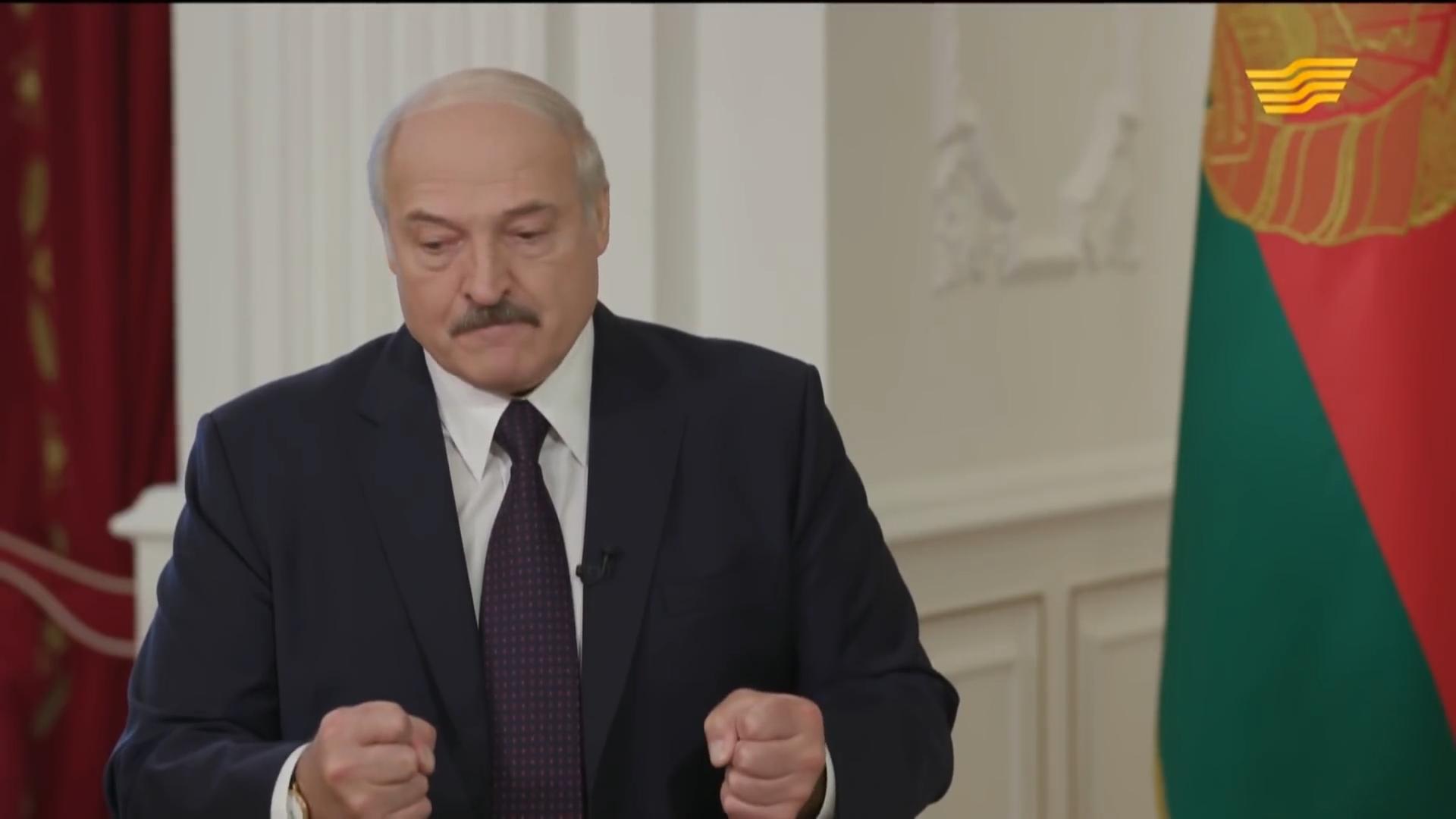 20191022_20-40-Александр Лукашенко дал эксклюзивное интервью телеканалу «Хабар»-scr33