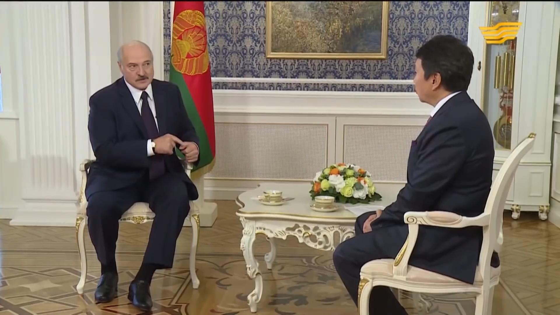 20191022_20-40-Александр Лукашенко дал эксклюзивное интервью телеканалу «Хабар»-scr34