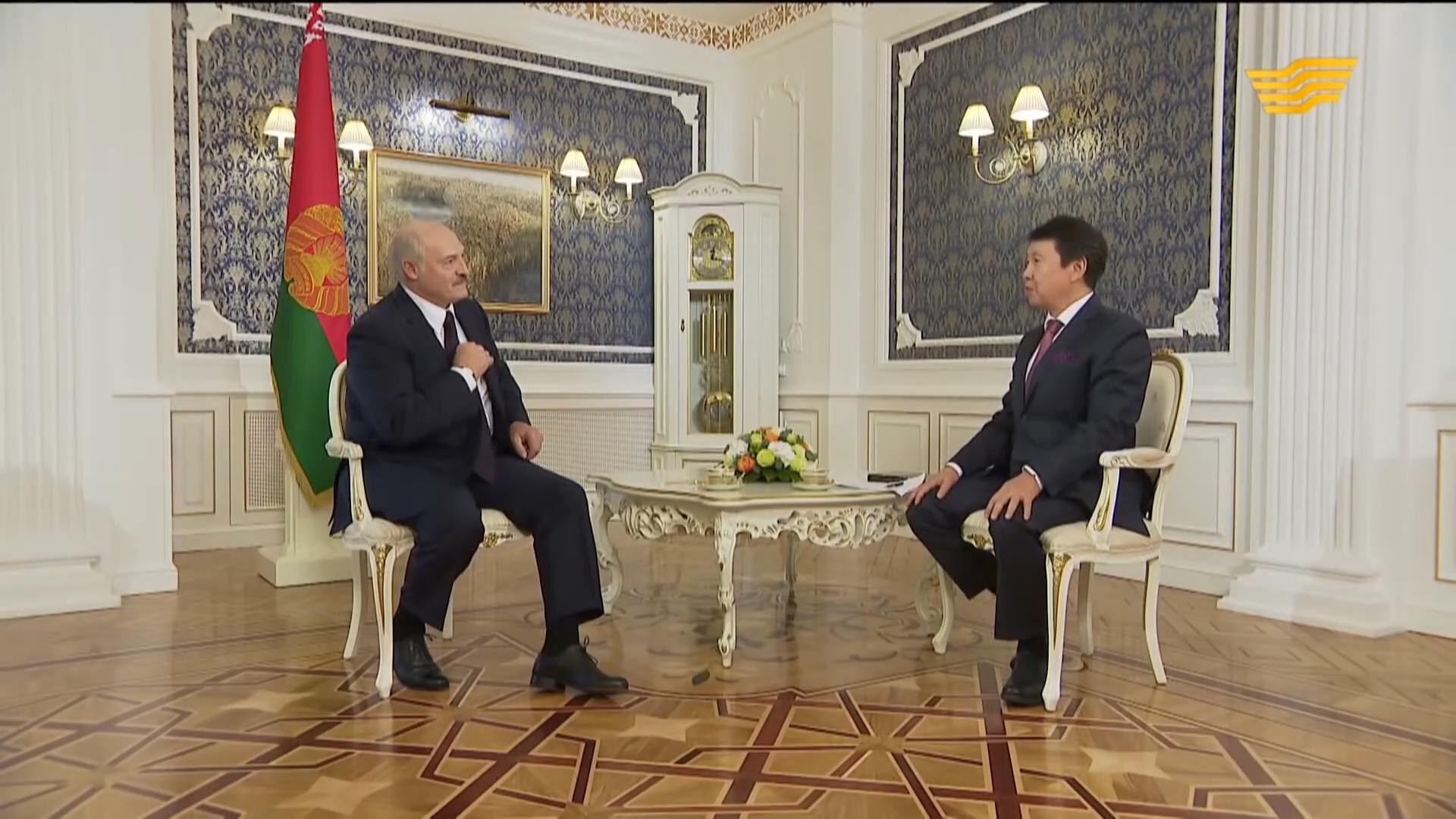 20191022_20-40-Александр Лукашенко дал эксклюзивное интервью телеканалу «Хабар»-scr36