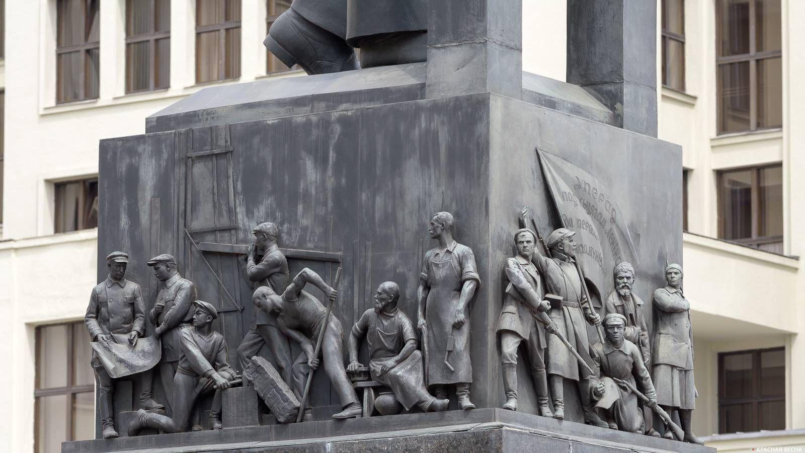 20191026_09-58-Лукашенко назвал Великую Отечественную «не нашей войной-pic1