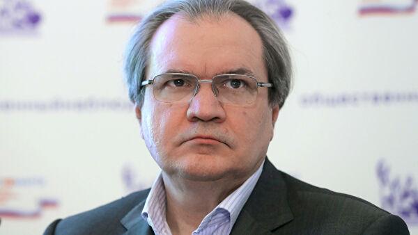 20191030_13-20-Фадеев отметил недостаток информации о репрессиях в школьной программе-pic1