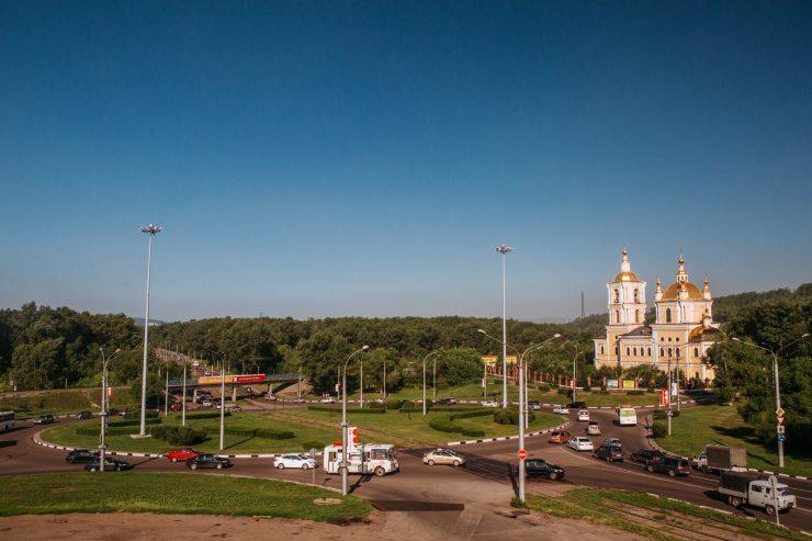 20191006-Новокузнечане выступили против переименования городской площади-pic1