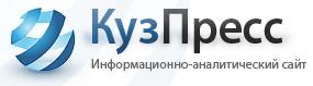 V-logo-kuzpress_ru-v2