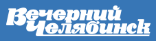 V-logo-vecherka_su
