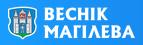 V-logo-vestnikmogileva_by