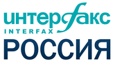 20150812-interfax-russia