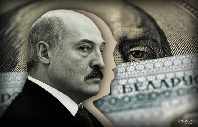 20191102_14-56-Отрекаясь от прошлого, Лукашенко лишает себя политического будущего-pic1