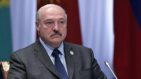 20191028_11-58-Лукашенко пообещал ответить США на размещение танков в Литве-pic1