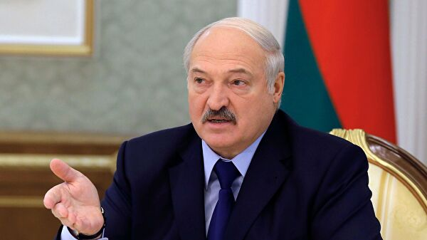 20191104_19-00-В Минске объяснили слова Лукашенко о чужих войнах-pic1
