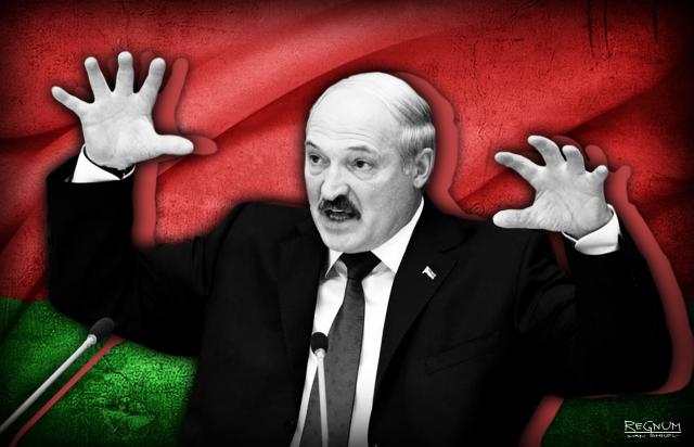 20191025_13-46-Лукашенко отказался от Великой Отечественной войны-pic1