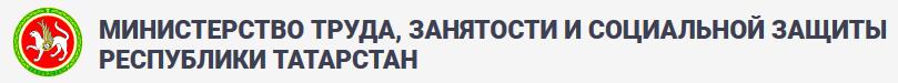 V-logo-mtsz.tatarstan_ru