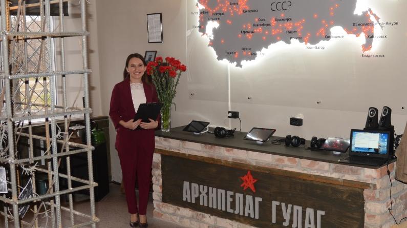 20191101-В Казани открылся музей памяти жертв политический репрессий-pic1