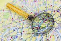 20160418-Препарирование истории-Карта