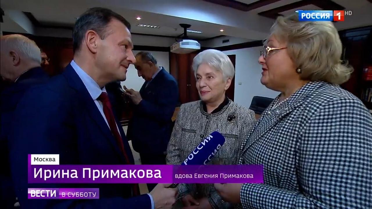 20191102_22-22-У Евгения Примакова был необыкновенный дар договариваться-pic3
