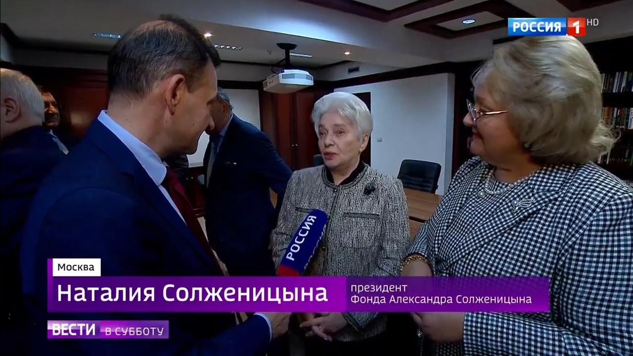 20191102_22-22-У Евгения Примакова был необыкновенный дар договариваться-pic2