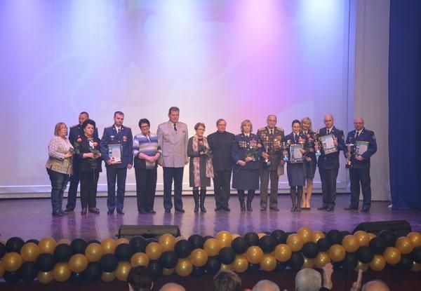 20191105_10-13--В Академии ФСИН России состоялось торжественное собрание, посвященное Дню народного единства и 85-й годовщине со дня образования учебного заведения-pic1