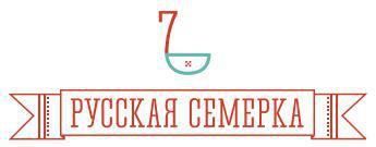 V-logo-russian7_ru