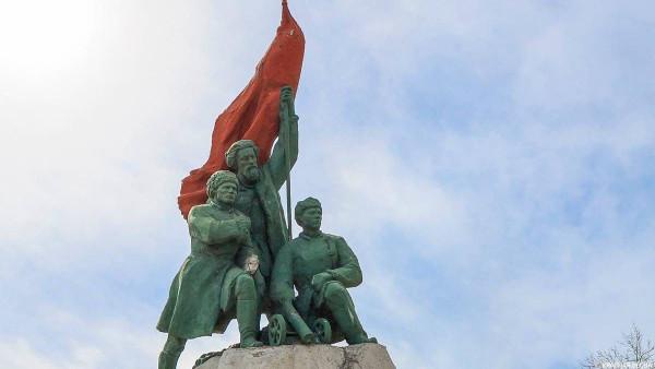 20191107_10-13-Власти Иркутска не планируют восстанавливать памятник «Борцам революции»-pic1
