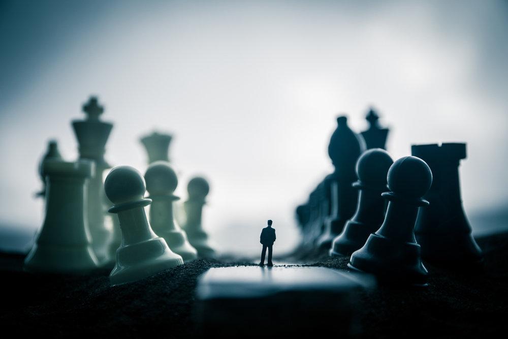 20191111_18-00-Николай Патрушев- Безопасность России в современном мире-pic2