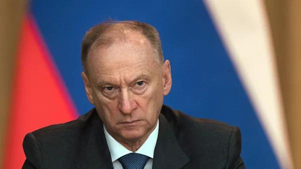 20191112_10-15-Главная угроза России -- это антисоветская политика самой России-pic1