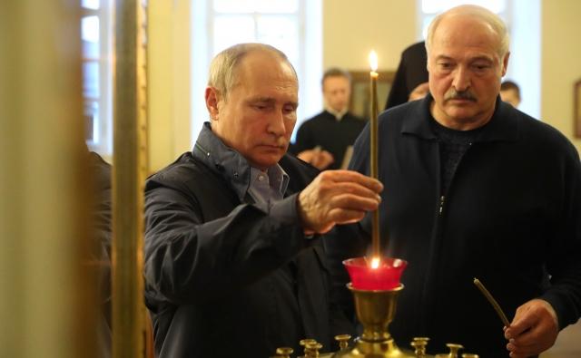 20191117_17-09-С Россией мне легче вести переговоры, потому что мы один народ — Лукашенко-pic1