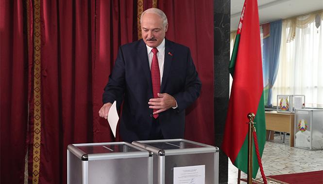 20191117-Выборы депутатов в Палату представителей Национального собрания-pic3