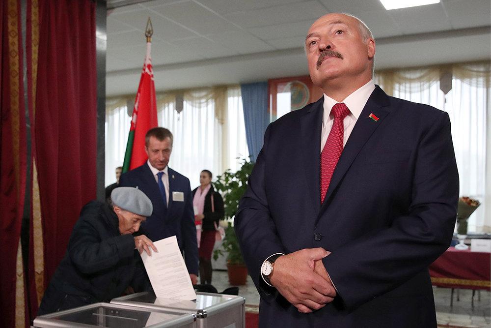 20191117_15-05-Лукашенко объявил об участии в следующих выборах президента Беларуси-pic1