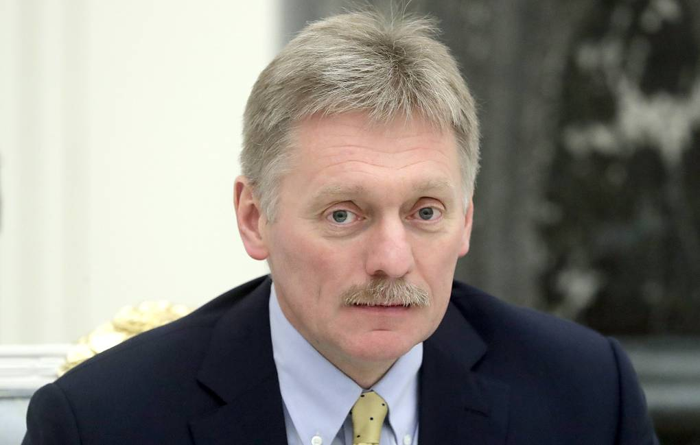 20191118_13-26-Песков- Кремль исходит из незыблемости взаимной выгоды союза с Белоруссией-pic1