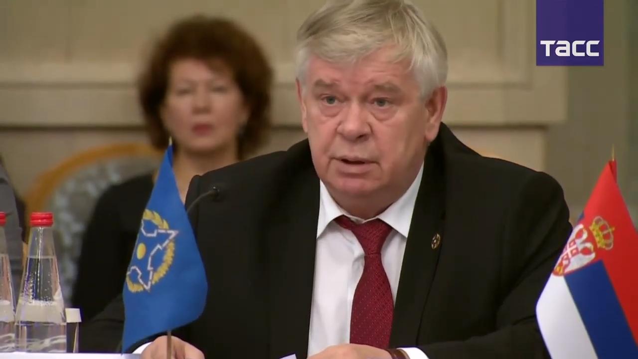 20191120-Секретарь Совета безопасности РФ Патрушев провел совещание с главами советов безопасности стран СНГ-pic5