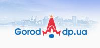 V-Лого-Gorod_dp_ua