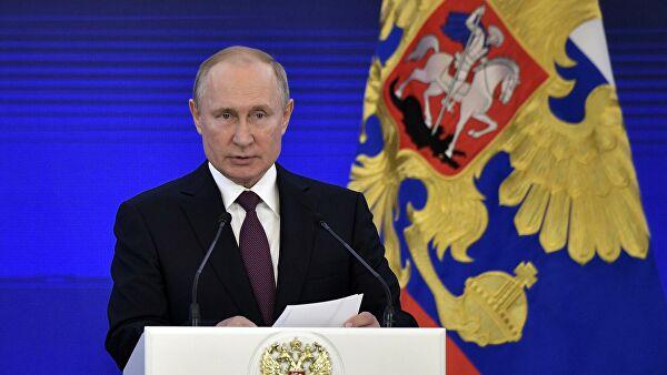 20191105_17-29-Путин поддержал идею организации юбилея Пушкина в 2024 году-pic1