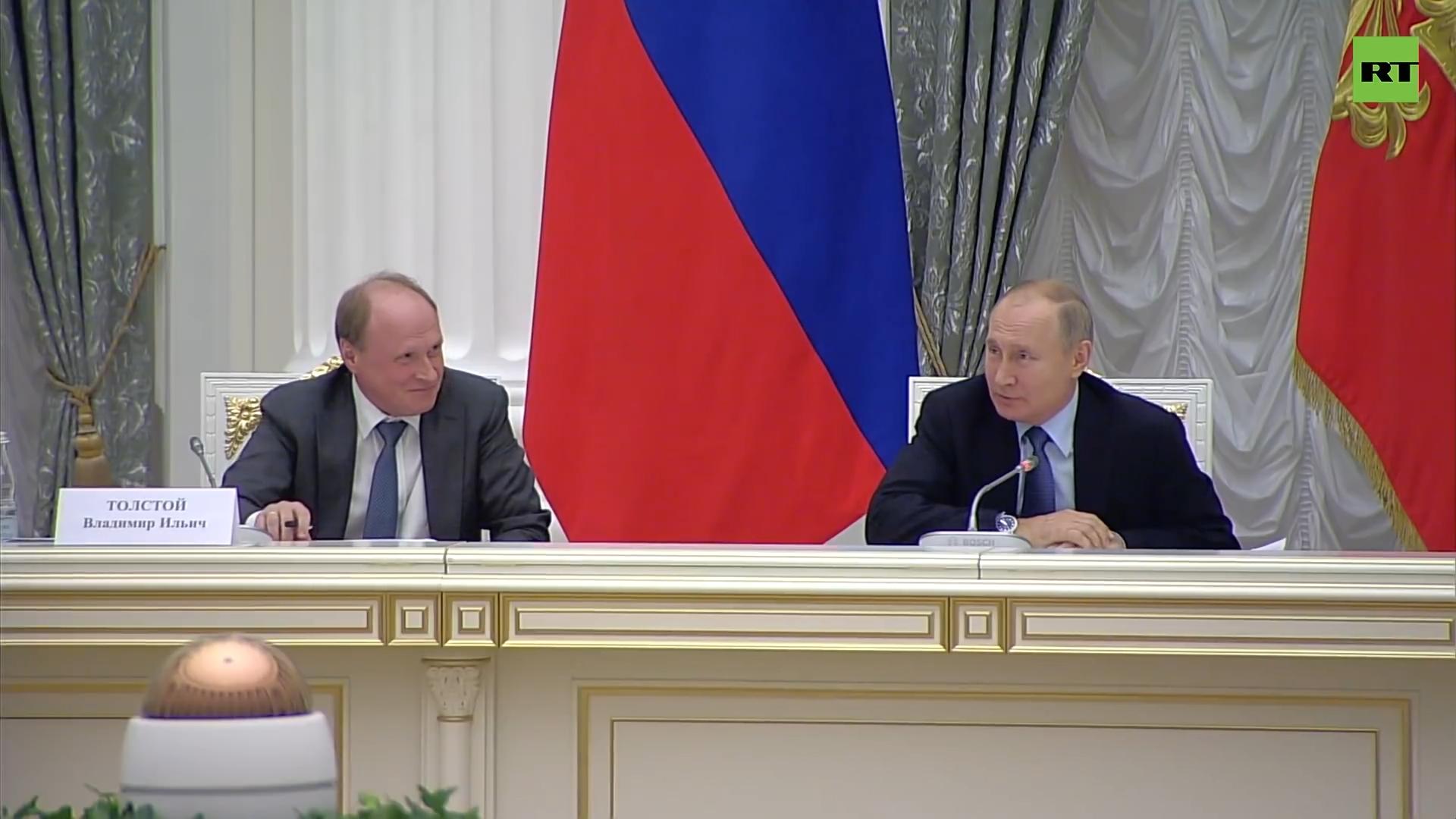 20191105_17-29-Путин поддержал идею организации юбилея Пушкина в 2024 году-pic2