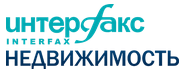 V-logo-realty_interfax_ru
