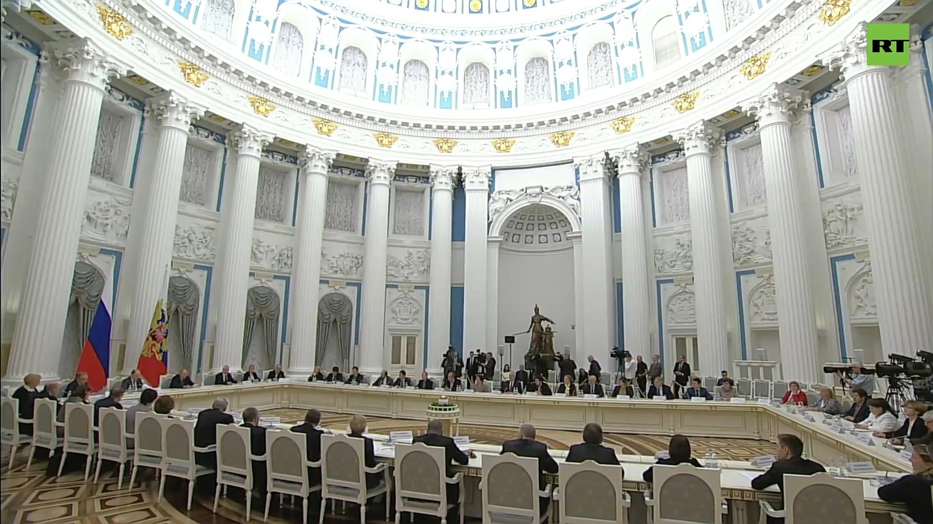20191105_17-29-Путин поддержал идею организации юбилея Пушкина в 2024 году-pic3