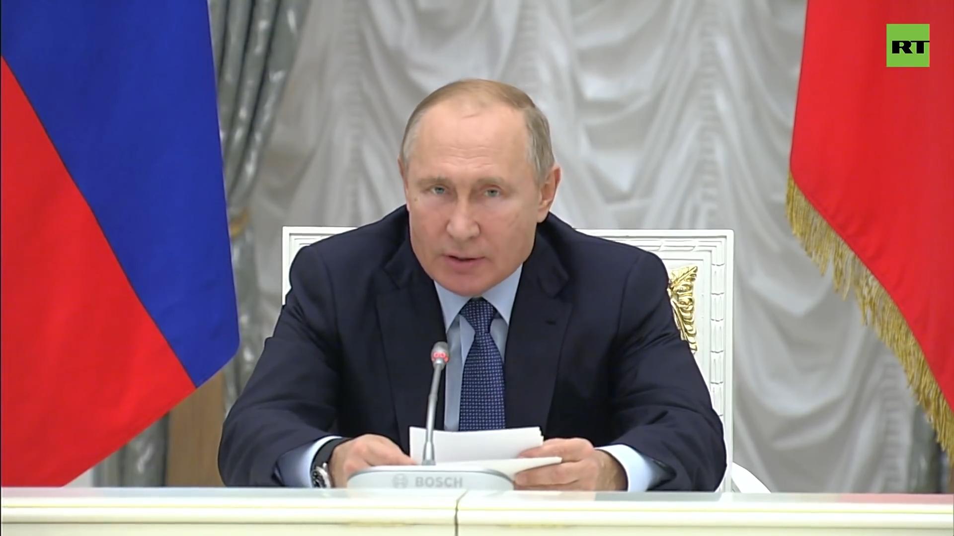 20191105_17-29-Путин поддержал идею организации юбилея Пушкина в 2024 году-pic4