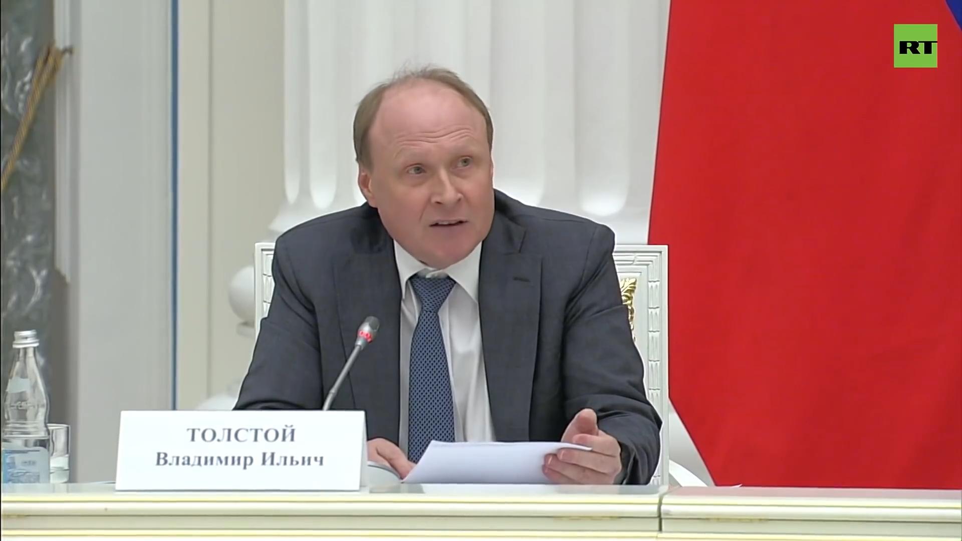 20191105_17-29-Путин поддержал идею организации юбилея Пушкина в 2024 году-pic5