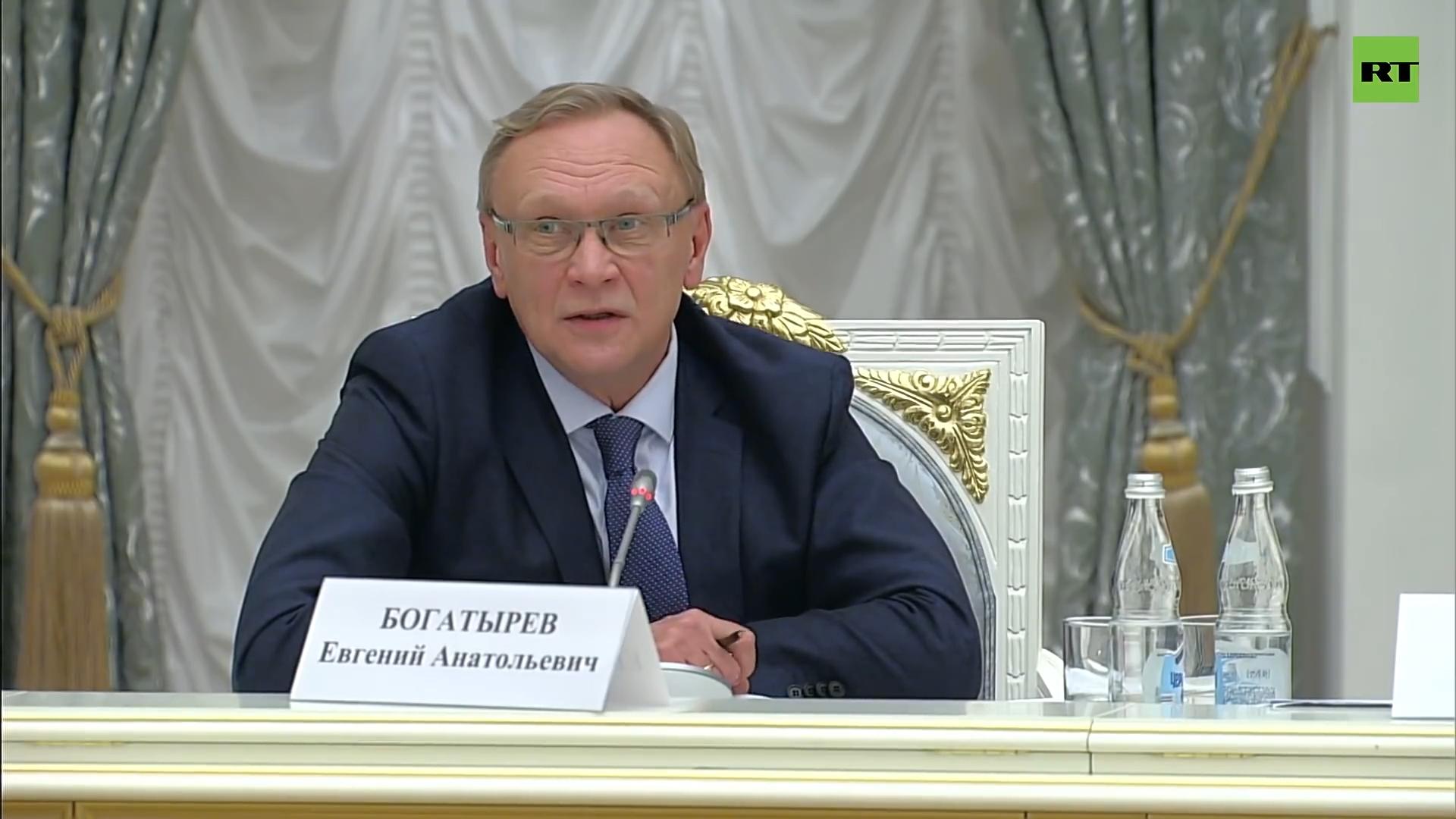 20191105_17-29-Путин поддержал идею организации юбилея Пушкина в 2024 году-pic6
