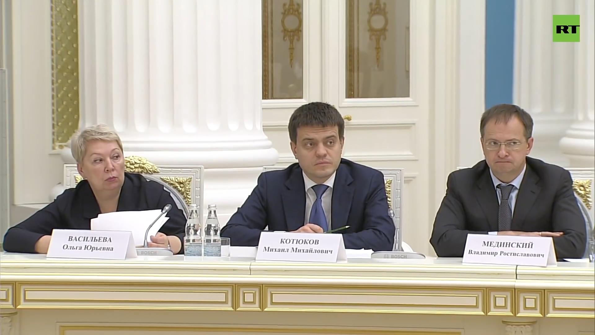 20191105_17-29-Путин поддержал идею организации юбилея Пушкина в 2024 году-pic7