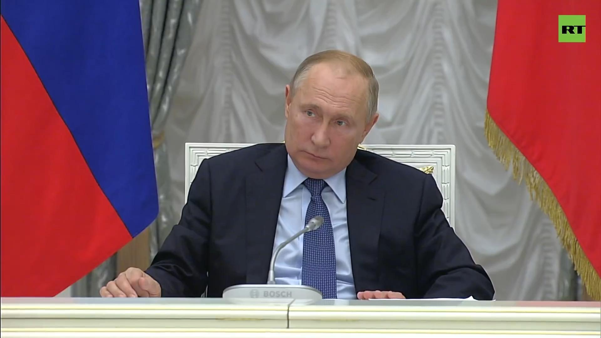 20191105_17-29-Путин поддержал идею организации юбилея Пушкина в 2024 году-pic8