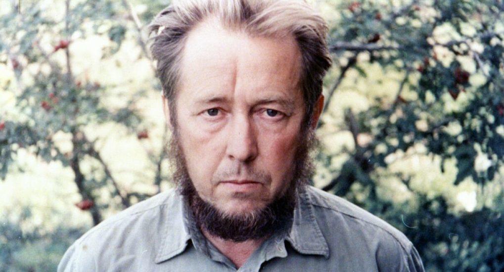 20181211-Чем для вас важен Солженицын — отвечают известные священники и миряне-pic1