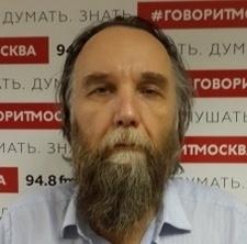 20151104_15_05-Александр Дугин~Говорит Москва
