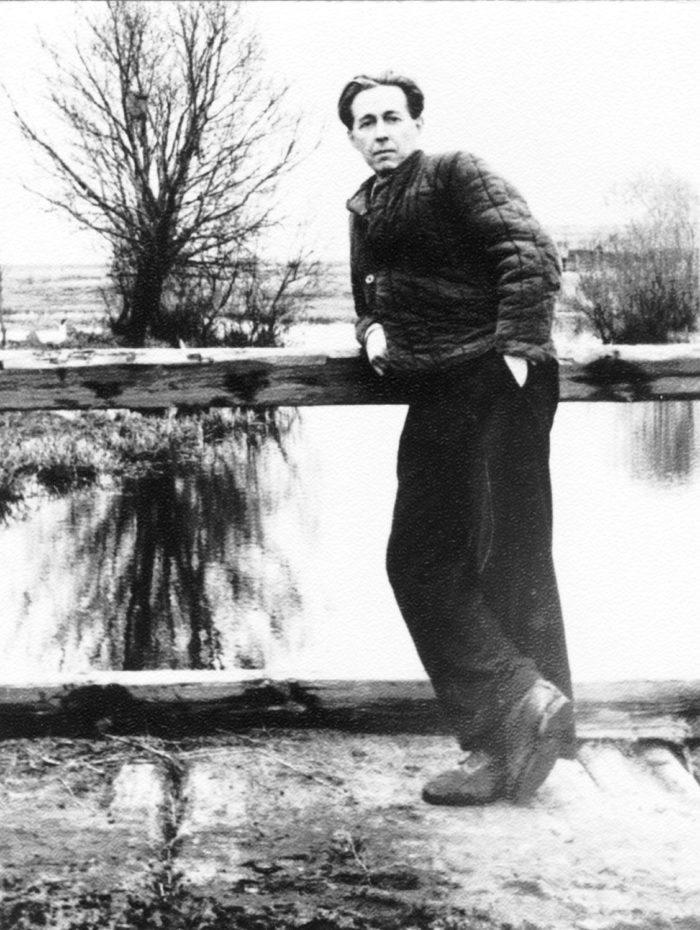 20181211-Чем для вас важен Солженицын — отвечают известные священники и миряне-pic3