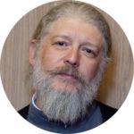 20181211-Чем для вас важен Солженицын — отвечают известные священники и миряне-pic5