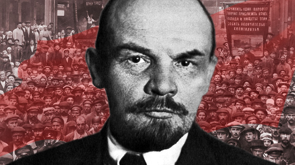 20191210_23-58-Путин обвинил Ленина в «закладывании мины» под государственность России-pic1