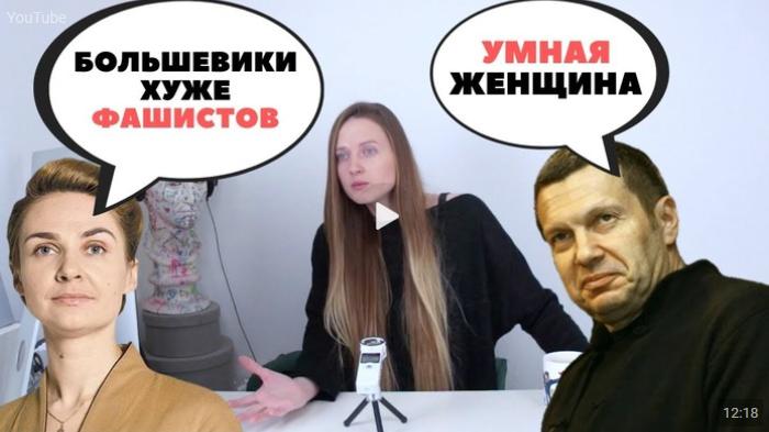 20191206_14-57-Приговор Егору Жукову может вызвать только возмущение-scr1
