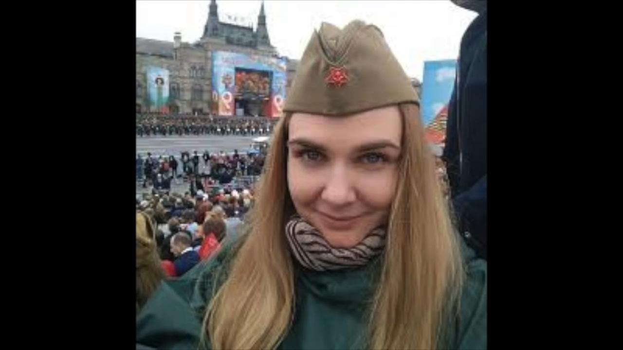 20191209-Анна Шафран- фашисты не так страшны как большевики-pic2