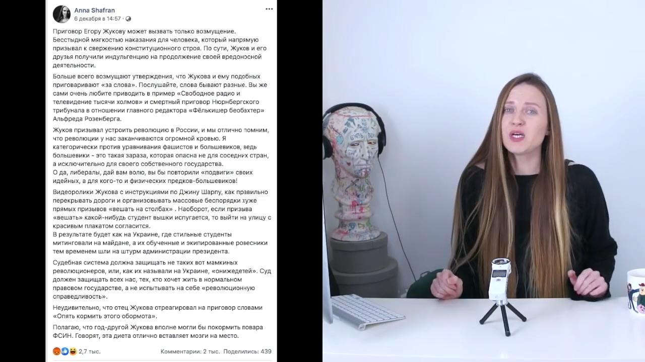 20191209-Анна Шафран- фашисты не так страшны как большевики-pic3