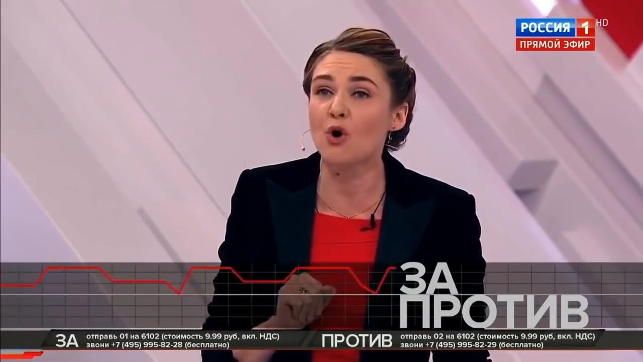 20191209-Анна Шафран- фашисты не так страшны как большевики-pic6
