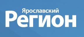 V-Лого-Ярославский регион
