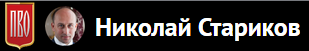 V-Лого-Николай Стариков